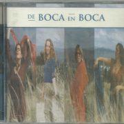 CDs para ML 061