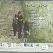 CDs para ML 062