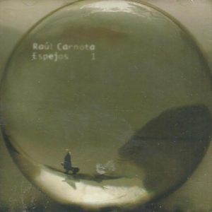 CDs para ML 063