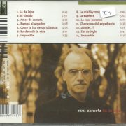 CDs para ML 066