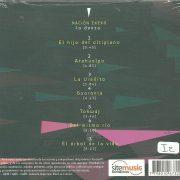 CDs para ML 068