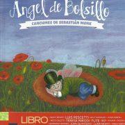 Angel de Bolsillo Baj