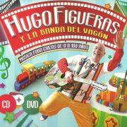 Copia de Hugo Figueras y la banda del vagon
