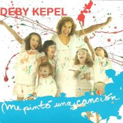 Deby Kepel