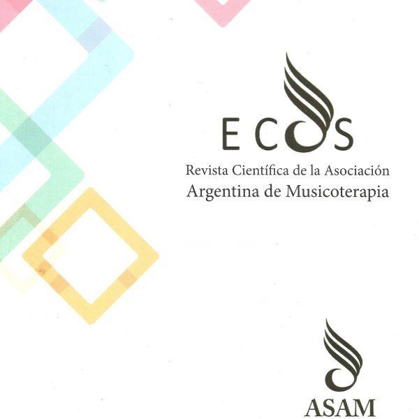 Ecos H3 001