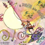 El duende de los sueños - Elsa Biorneman Raul Manfredini