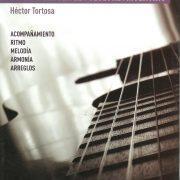 La guitarra en el Folkore argentino 001