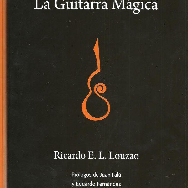 La guitarra magica 001