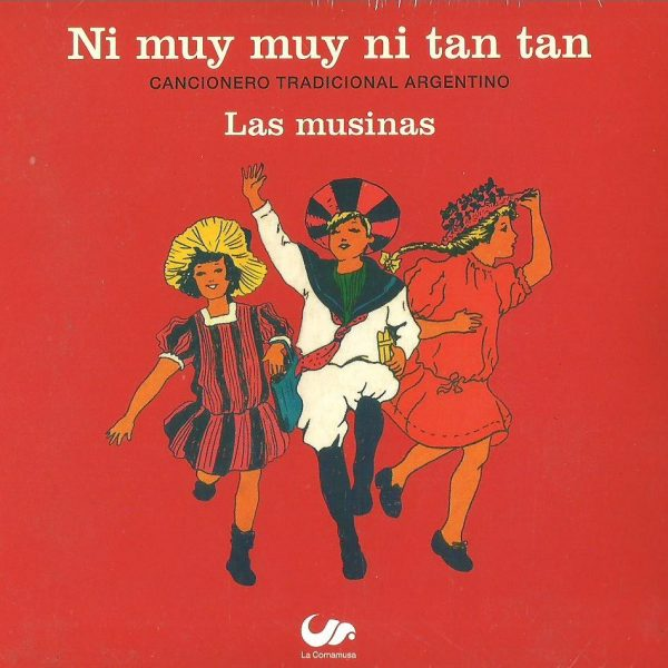 Las musinas 001