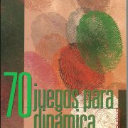 Libos para Sofía 27-5 015