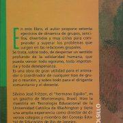 Libos para Sofía 27-5 016
