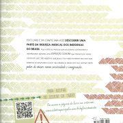 Libos para Sofía 27-5 020
