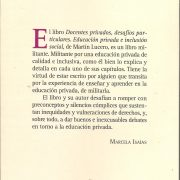 Libos para Sofía 27-5 024
