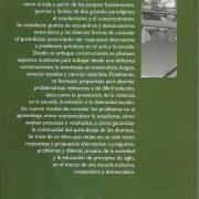 Libos para Sofía 27-5 026