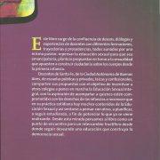 Libos para Sofía 27-5 034