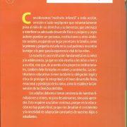 Libos para Sofía 27-5 036
