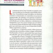 Libos para Sofía 27-5 042