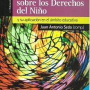 Libos para Sofía 27-5 047