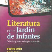 Libos para Sofía 27-5 049
