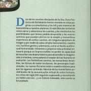 Libos para Sofía 27-5 058