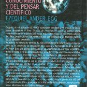 Libos para Sofía 27-5 068
