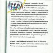 Libos para Sofía 27-5 076