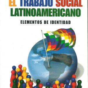Libos para Sofía 27-5 087