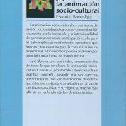 Libos para Sofía 27-5 096