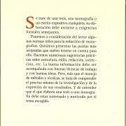 Libos para Sofía 27-5 099