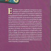 Libos para Sofía 27-5 107