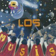 Los musis 001