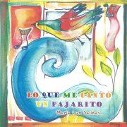 Ma Luz Salinas 001
