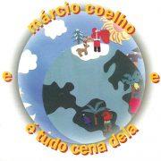 Marcio Coelho - Vida Colorida