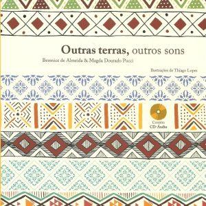 Outras terras 002