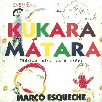 kukara-matara-CD