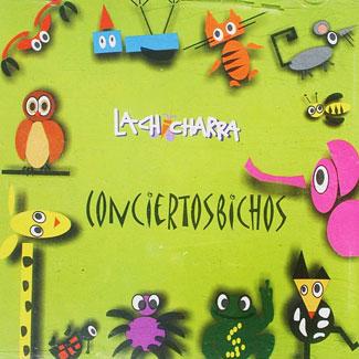 la-chicharra-conciertos-bichos-CD