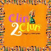 mariana-rosenfeld-clin-clun2-CD