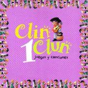 marina-rosenfeld-clin-clun-1-CD