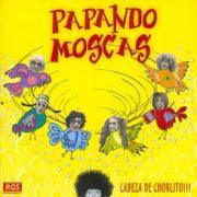papando-moscas-cabeza-de-chorlito-CD