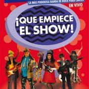 papando-moscas-la-hora-de-la-pavada-DVD