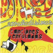 rulo-gomez-canciones-enruladisimas-CD