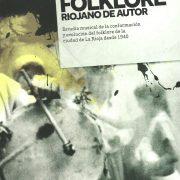 Folklore Riojano 001