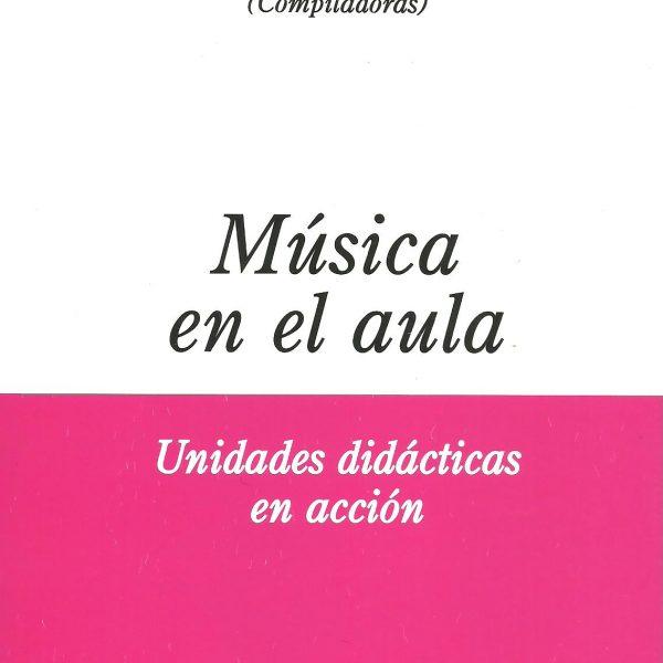 musica en el aula 001