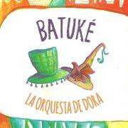 Batuke 001