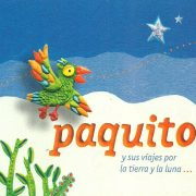 Paquito 001