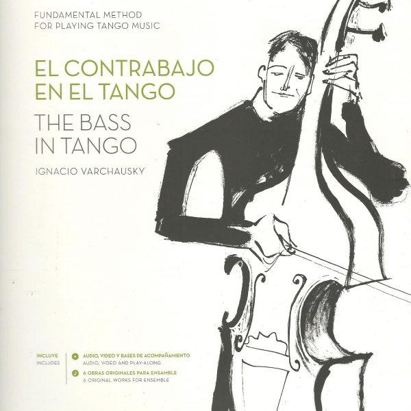 en el tango 001