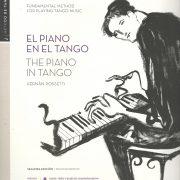 en el tango 002