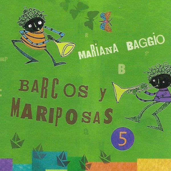 mariana baggio5