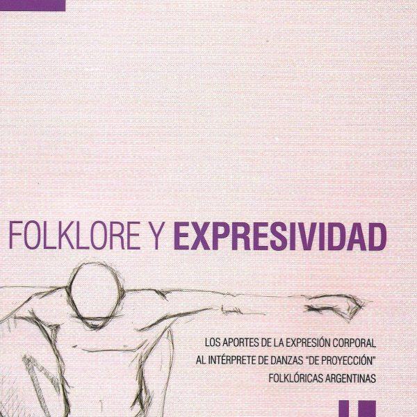 Folklore y expresividad