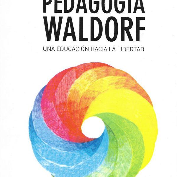 Waldorf - copia